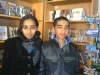amjad_hamza